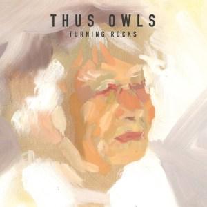 thusowls
