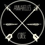 annabelle's curse