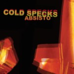 coldspecks