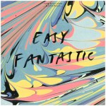 easy_fantastic_cover_web_900