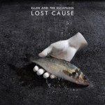 lostcause