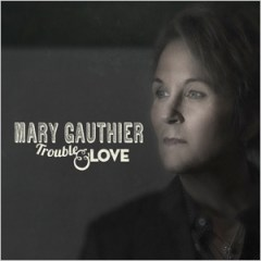 marygauthier