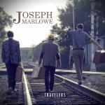 Joseph Marlowe