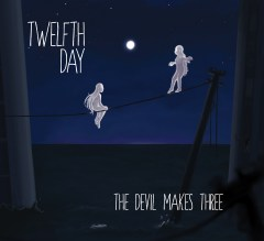 twelfthday