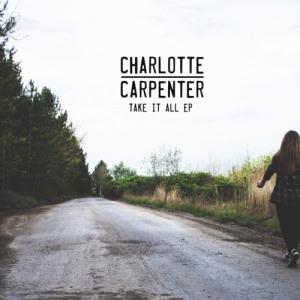 charlottecarpenter-takeitall