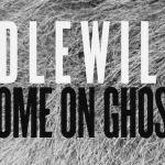 idlewild-everything-ever-written-album-tour-news
