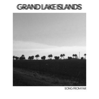 grandlakeislands