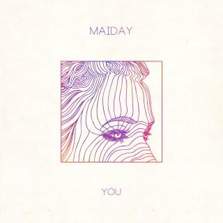 maiday-anatomy-you