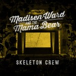 cover-skeletoncrew