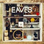 eaves-what-green-feels-like