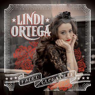 Linda Ortega Faded FFS