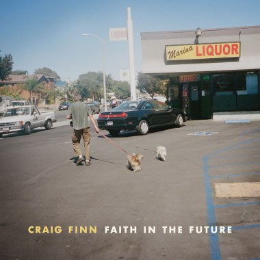 craig-finn_faith-in-the-future_FFS