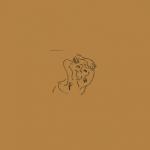 Lionlimb-Shoo-300x290
