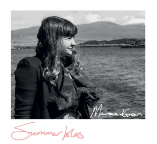 SUMMER-ISLES-front-cover-small-file