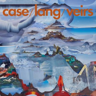 1035x1035--images-uploads-album-caselangveirs