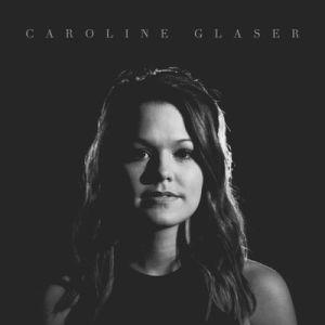 Caroline Glaser