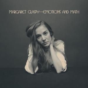 MargaretGlaspy_EmotionsAndMath_AlbumCoverArt-300x300