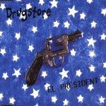 drugstore-el_president