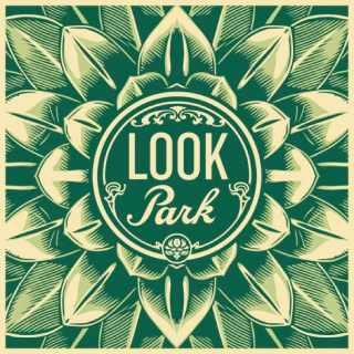 Look-Park