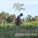 detectorists-jf-whitelogote__large