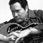 lefty_frizzell