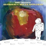 59508-astronaut-meets-appleman