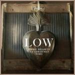 LOW_xmas_2016