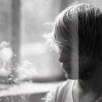 Lucy-Ridges-Stefan-Melbourne-music-portrait-photographer-manchester_07