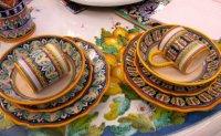 Polish Tableware