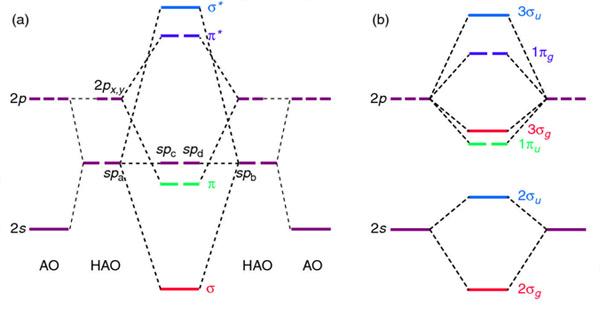 Diagram Of So3 Wiring Diagram