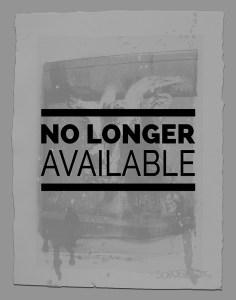 Print 19/20 — No longer available