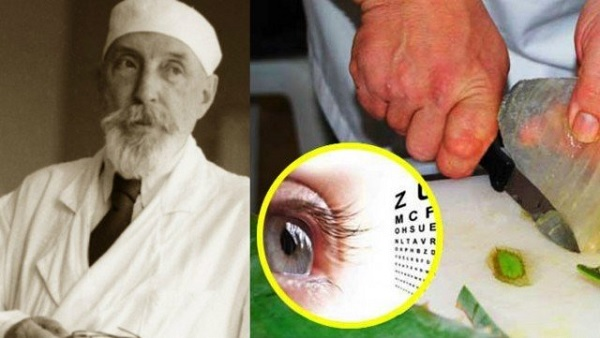 this-90-year-old-man-have-the-cure-for-improving-eyesight