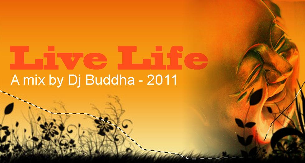 Slide-Bombshelter-live-life