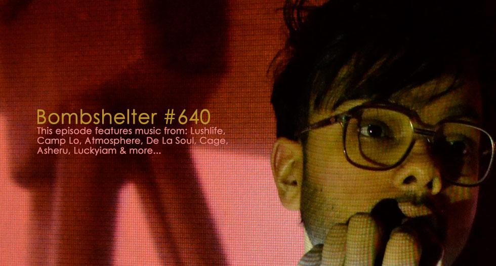 Bombshelter-640