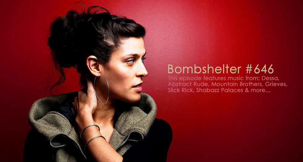 Bombshelter-646