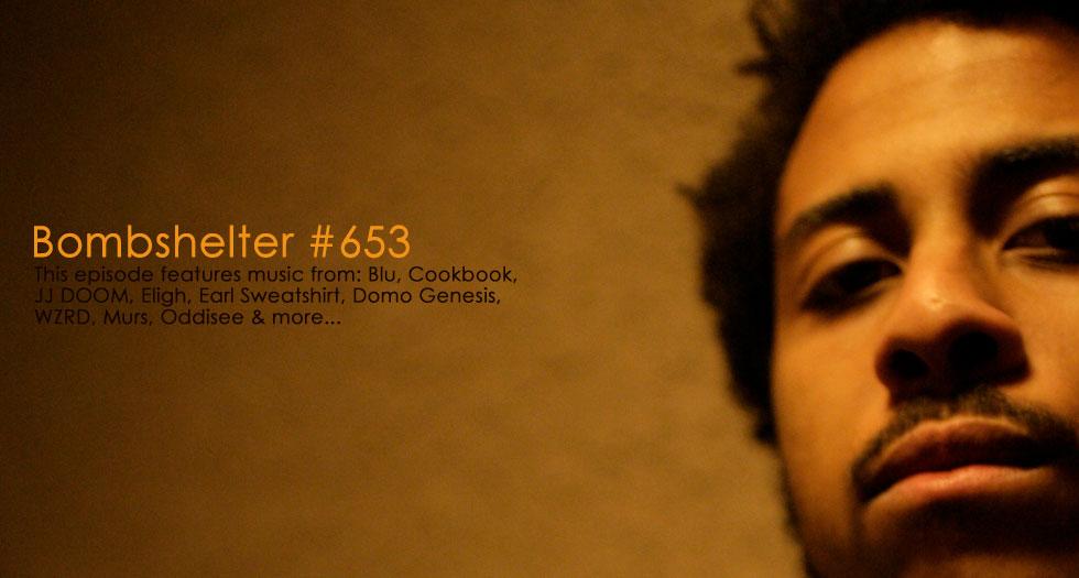 Bombshelter-653