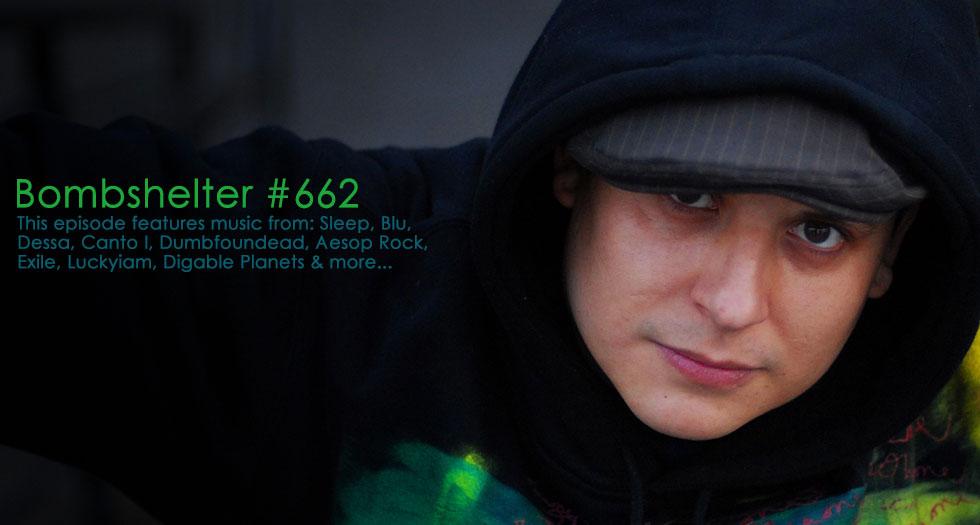 bannerslider-662