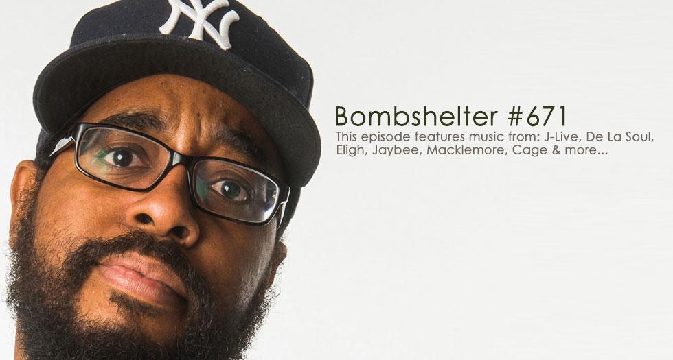 Bombshelter-banner-671