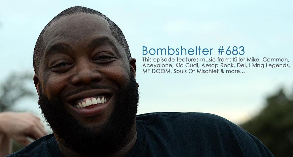Bombshelter-banner-683