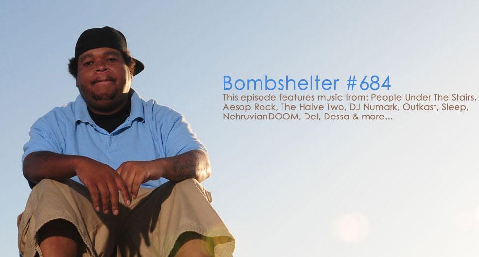 Bombshelter-banner-684