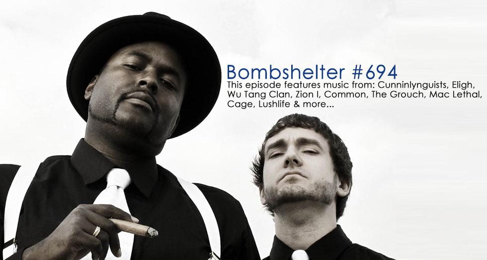 Bombshelter-banner-694