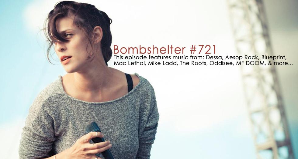 Bomb721