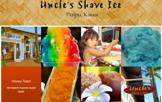 Kauai_s_Best_Shave_Ice____Uncles_Shave_Ice_Shave_Snow_Poipu
