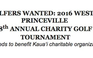NEWS_RELEASE_-_Golfers_Wanted__2016_Westin_Princeville_Charity_Golf_Tournament_-_kauaicalendar_gmail_com_-_Gmail
