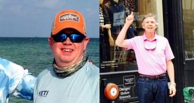 Diet After Quadruple Bypass Surgery