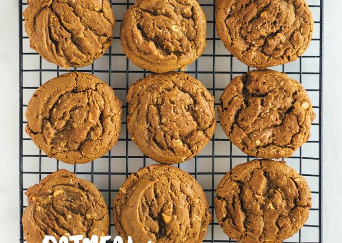 oatmealcookies-4_text