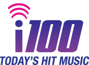 I100 Q100 WJLQ Hits Pensacola Mobile