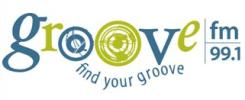 Groove 99.1 CJGV GrooveFM Winnipeg