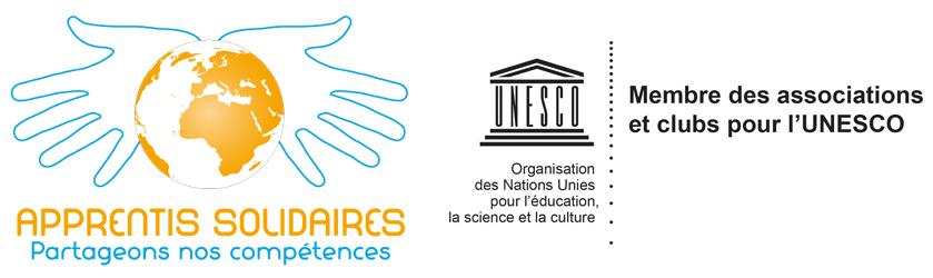 logo competences linguistique cv