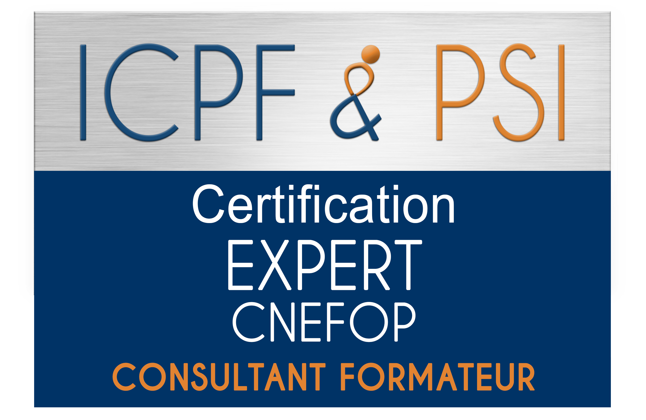 sessions de formations formateur cv